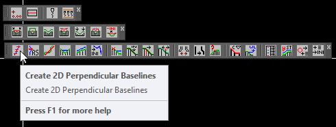40Seven Toolbars