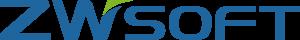 ZWSOFT Logo